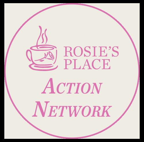 Action Alerts 1