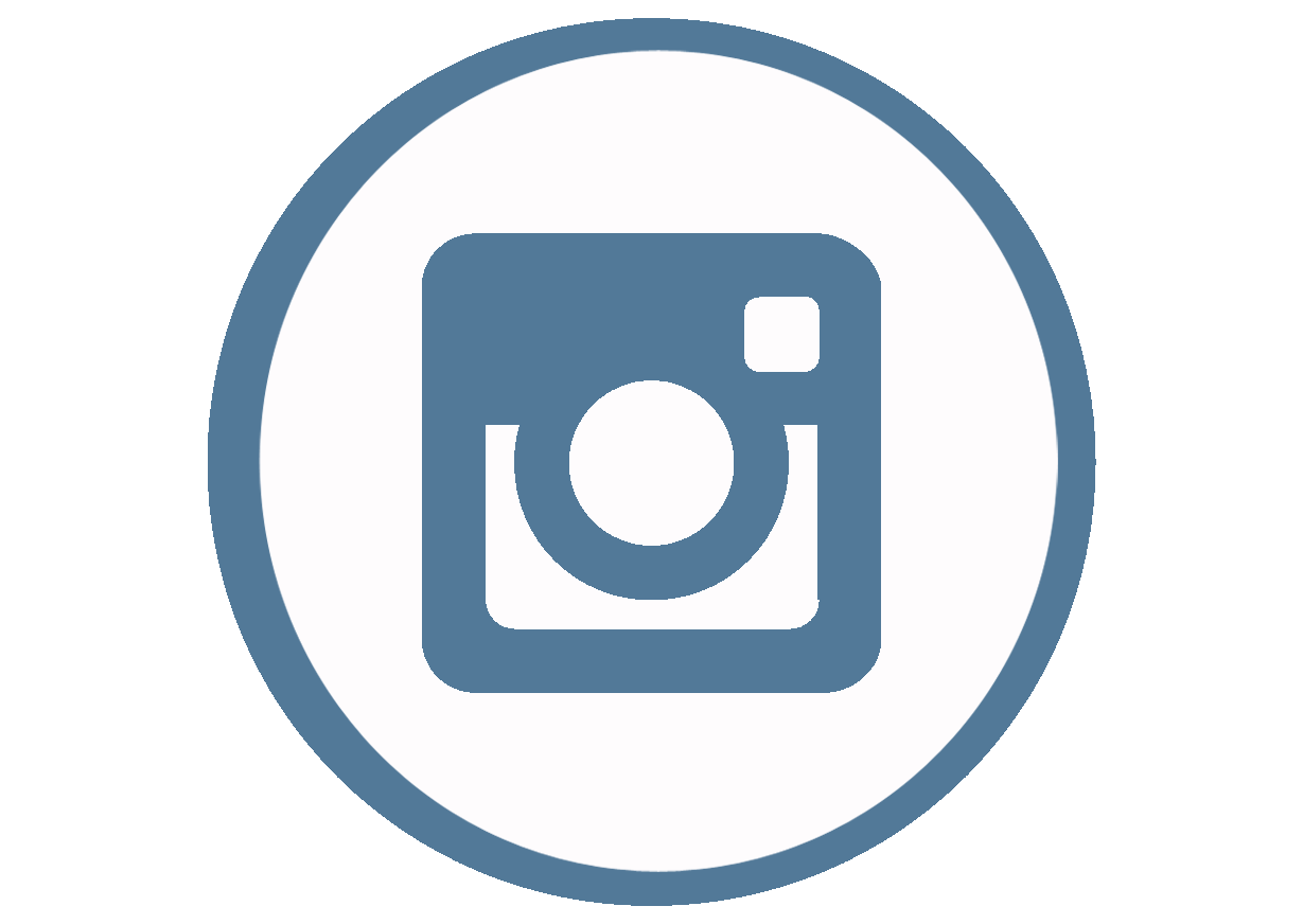 instagram_icon_2017.png